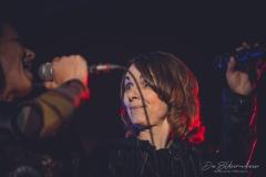 2018_Bühne2_2212_TL_HotStaff