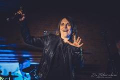 2018_Bühne2_2216_TL_02_HotStaff