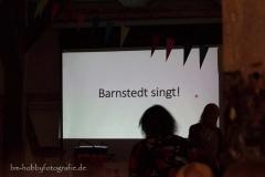 2018_Bühne7_1724_BM_Singen_052