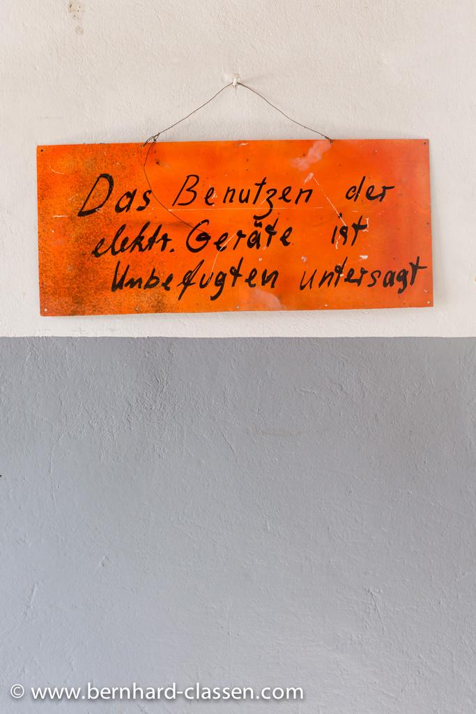Hinrich Krützfeldt