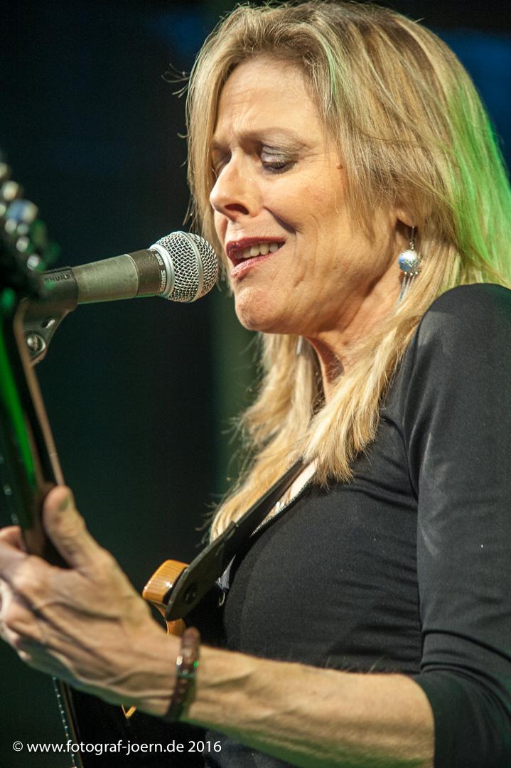 Elisabeth Cutler