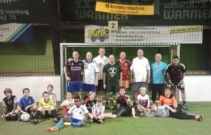Soccerhalle_Jimcaale
