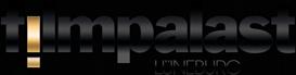 logo_filmpalast