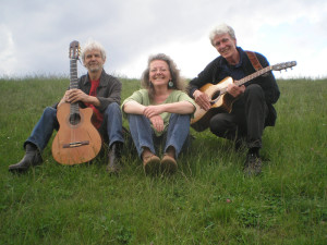 BARBARA STRINGS & VOICES (Link zur Website)