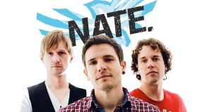 NATE (Link zur Website)