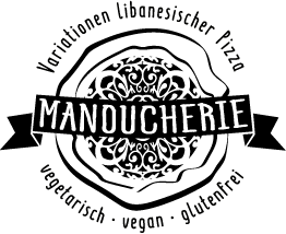 Unterstützer Manoucherie