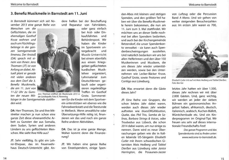 BBMM16_Presse_Anstoss