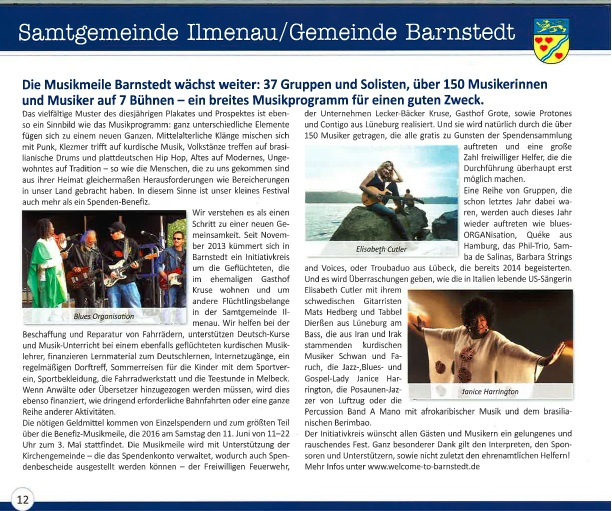 BBMM16_Presse_Ilmenau Aktuell Mai 2