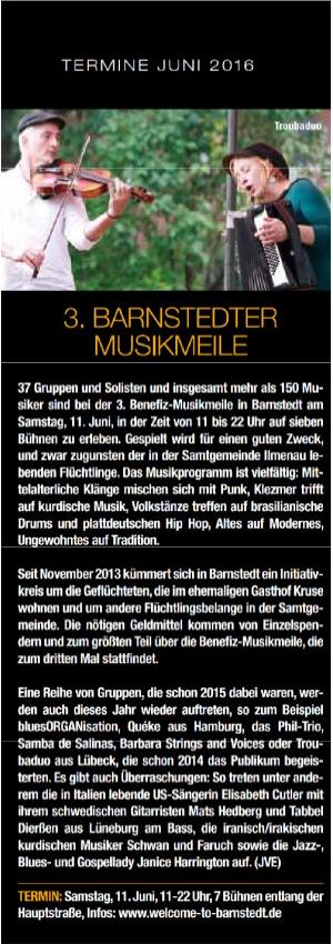 BBMM16_Presse_Stadtlichter2